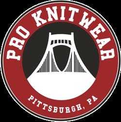 Pro Knitwear